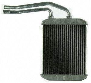 Kachelradiateur