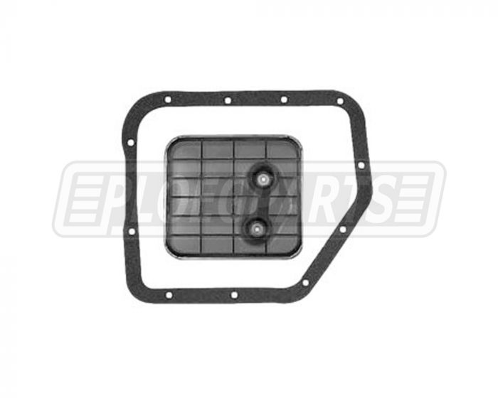 Automatische transmissie filterkit